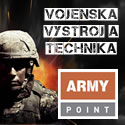 Armyshop ArmyPoint.cz
