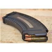Zásobník Fab Defense Ultimag Sa vz. 58 černý