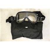 Taktické brýle vzor 2000 Paulson použité
