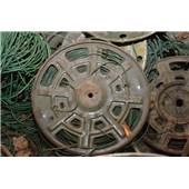 Polní kabel LK-2