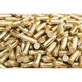 Střelivo STV SCORPIO 9mm Luger (9x19 mm)