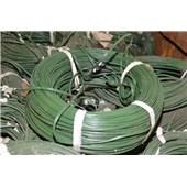 Polní kabel PK-2
