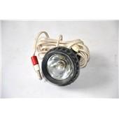 Přídavná svítilna k lampě RAS-67