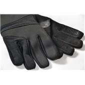 Taktické rukavice PET kevlar