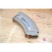 Zásobník Fab Defense Ultimag Sa vz. 58 béžový