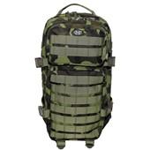 US batoh Assault I, vzor 95, 30l