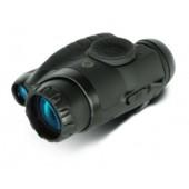 Digitální noční vidění Hornet 5x42