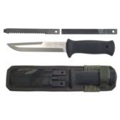 Armádní nůž UTON 392-NG-4