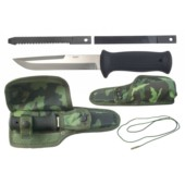 Armádní nůž UTON 392-NG-4 vzor 75/MNS vzor 95-K