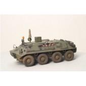 Model BTR-60 PU-12