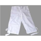 Kalhoty zimní MO ( maskovací oděv ) - převlečník