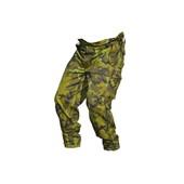 Kalhoty vzor 95
