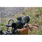 Optika UK-59 8x4