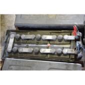 Tanková baterie 12V / 150Ah