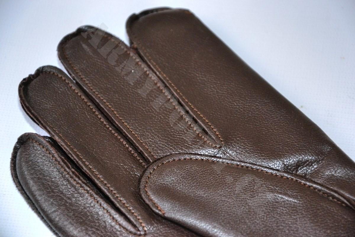 Rukavice kožené výsadkářské  Rukavice kožené výsadkářské  Rukavice kožené  výsadkářské ... d3fff47e4c