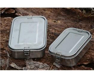 Jídelní box Premium (16 x 11,5 x 6 cm)