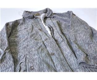 """Kabát vzor 60 """"jehličí"""""""