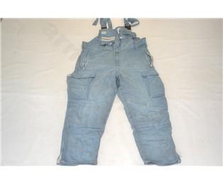 Kalhoty ILP použité