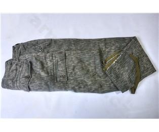 """Kalhoty vzor 60 """"jehličí"""""""