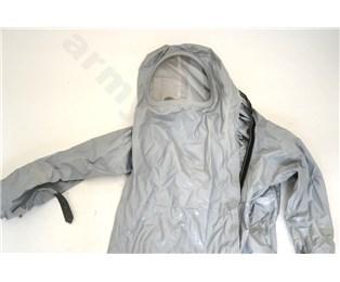 Oděv ochranný cvičný OPCH-90 C