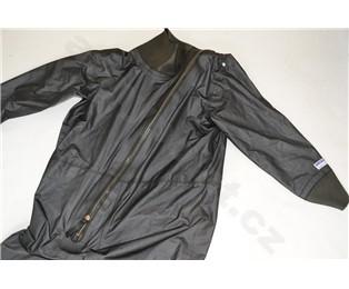 Oblek hasičský URSUIT 5113