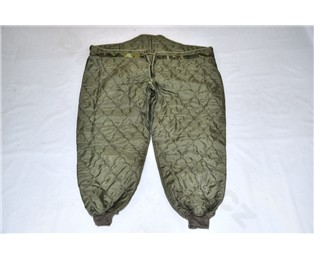 Vložka do kalhot ILS