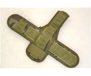 Závěs stehenní univerzální pravý MNS-00 použitý