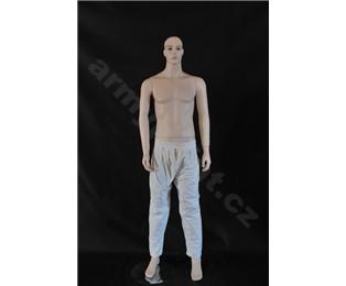 Sovětské vojenské Kalhoty spodního prádla