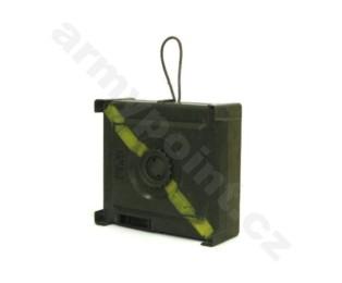 Cvičná protitanková mina VTMA-5