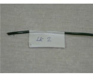 Kabel LK 2