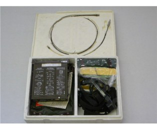 Radiostanice RF 10