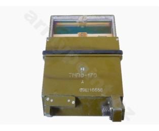 Přístroj pozorovací TNPO-170A