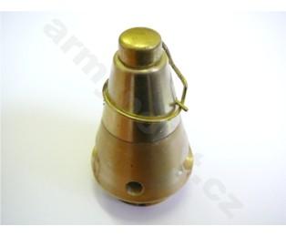 Maketa zapalovače UTM 68 P1