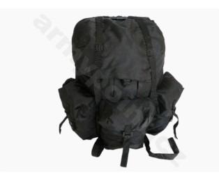 Batoh ALICE Pack Medium černý