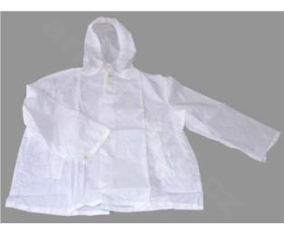 Blůza zimní MO ( maskovací oděv ) - převlečník