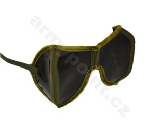 Brýle BW skládací