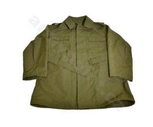 Kabát 85