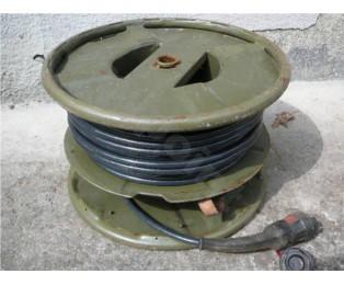 Kabel MP 54