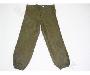 Kalhoty 92