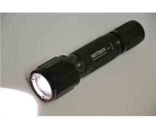 Baterka NexTORCH T6AHS-L Xenon Set 80 lumenů