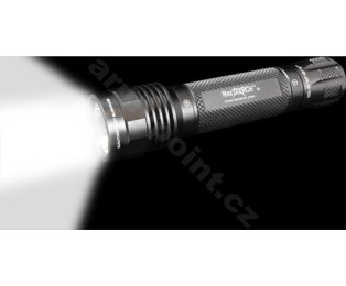 Baterka Nextorch Z3