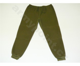 Vložka termo do kalhot ECWCS