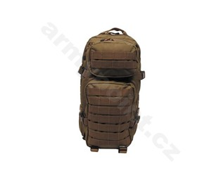 US batoh Assault I, coyote tan 30L