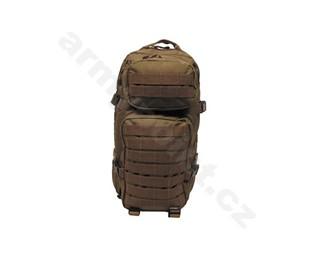 US batoh Assault I, coyote tan 30L