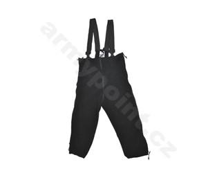US thermo-kalhoty POLARTEC