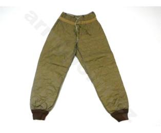 Vložka do kalhot 85/95