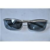 Brýle Uvex VP
