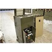 Filtroventilační zařízení FVZ-150