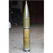 Maketa Nb 152mm eOF Nh