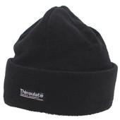 Čepice zimní fleece Thinsulate